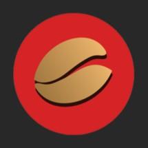 Logo Langgeng Makmur Kencana