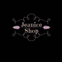 Jeanice Shop