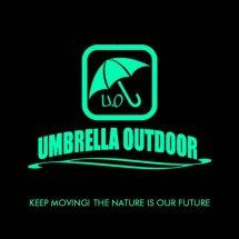 umbrella outdoor gear