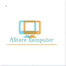 ASTORE FASHION