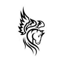 Logo Kencana HerbalCorner