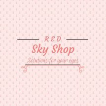 Red Skyshop
