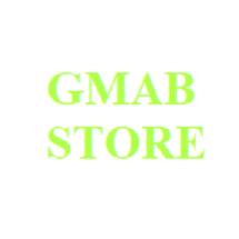 Gmab Store
