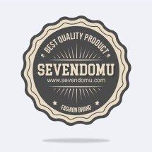 sevendomu