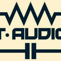 T-AUDIO