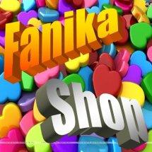 Fanika Shop
