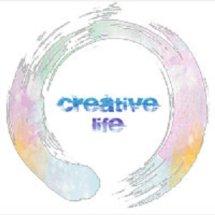 Logo Creative Life