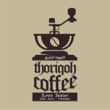 Thoriqoh Store