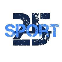 Logo DUALIMA SPORT