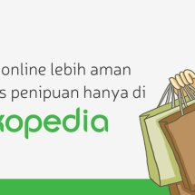 Logo DPS Shop01