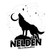 Nelden Merchandise