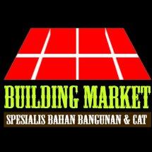 Building Market