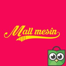 Mall Mesin
