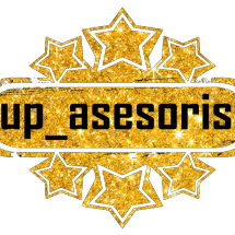 Logo up_asesoris