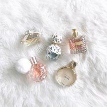 parfumehollic