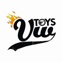 Logo Vw Toys Jogja