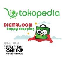 Logo DIGITAL COM