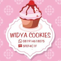 Widya Food and Cookies