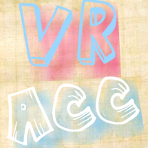 VR Acc