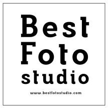 BEST FOTO STUDIO