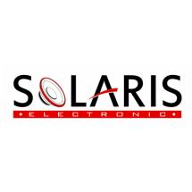 Logo Solaris Electronic