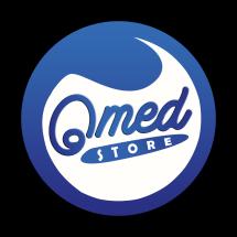 Logo OMED STORE