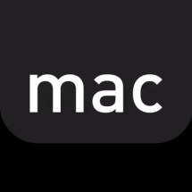 Logo MAC.