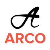 Arco Store