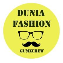 Gumzcrew