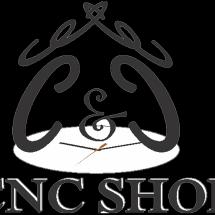 C 'n C Shop