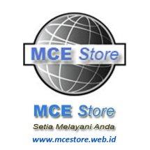 MCE STORE