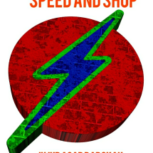 Speed and Shop