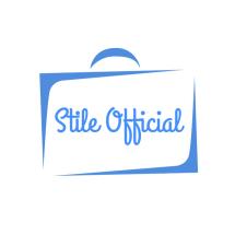 Logo Stile.official