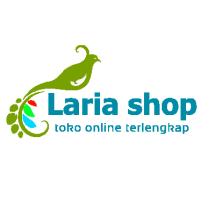 toko laria