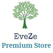 Logo EveZe