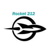 rocket212