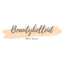 Logo beautybelleid