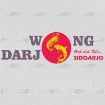 Logo Wong Darjo