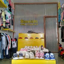 Sankids Shop