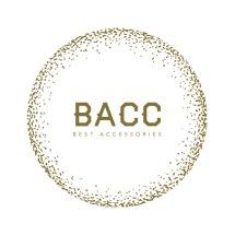 Logo Best Accessories
