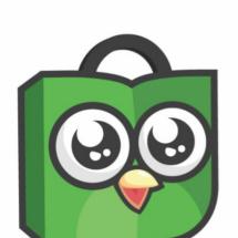 Logo Kawan cell