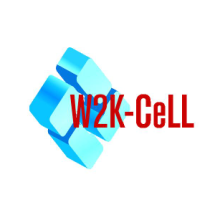 w2kcell