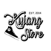 Kujang Store