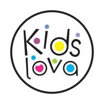 Kidslova