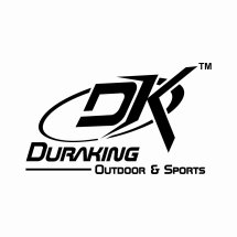 Duraking Outdoor&Sports