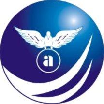 Penerbit Andi Yogyakarta
