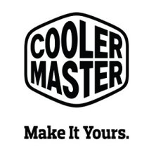 Logo Cooler Master Official