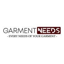 Logo Garment Needs