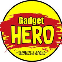 HERO SUPER Logo