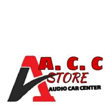 Audio Car Center
